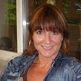 Nathalie Urgert